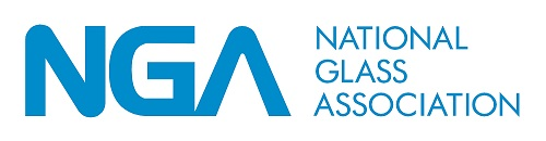 The National Glass Association (NGA), glass.org, is the largest trade association serving the architectural glass and metals industry, and represents the interests of glazing contractors, glass retailers and glass fabricators. The NGA provides education and training programs for member companies through its online training site MyGlassClass.com, and keeps them informed through the Glass Magazine's print and electronic publications.  The NGA also produces the industry's largest annual trade show in the Americas, GlassBuild America, and hosts the Glazing Executives Forum bringing together thousands of industry professionals to help them build more profitable businesses.